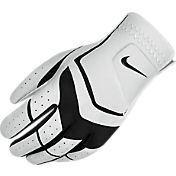 Nike Men's Dura Feel Golf Glove