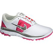 Nike Women's FI Impact Golf Shoes