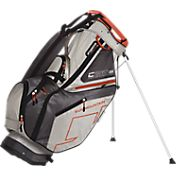 Sun Mountain C-130S Hybrid Stand Bag