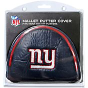 Team Golf New York Giants Mallet Putter Cover