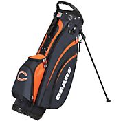 Wilson NFL Chicago Bears Stand Bag