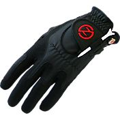 Zero Friction Men's Compression-Fit Golf Glove