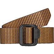 5.11 Tactical Men's 1.5'' Plastic Buckle TDU Belt