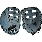 adidas 12.5' EQT FLX Equipment Series First Base Mitt