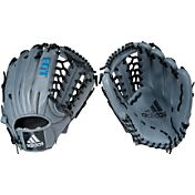 adidas 12.5' EQT TX Equipment Series Glove