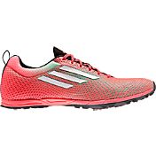 adidas Women's XCS 6 Spikeless Track and Field Shoes