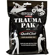 Adventure Medical Kits Trauma Pak with QuikClot First ...