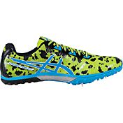 ASICS Men's Cross Freak 2 Track and Field Shoes