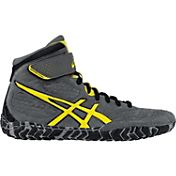 ASICS Men's Aggressor 2 Wrestling Shoes