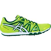 ASICS Men's Hyper XC Track and Field Shoes