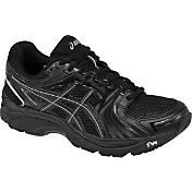 ASICS Women's GEL-Tech Walker Neo 4 Walking Shoes