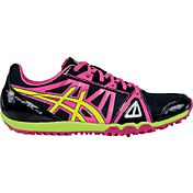 ASICS Women's Hyper-RocketGirl XCS Track and Field Shoes