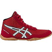 ASICS Kids' Matflex 5 Wrestling Shoes