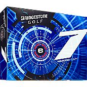 Bridgestone e7 Piercing Flight Golf Balls