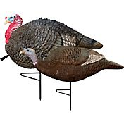 Primos Gobbstopper Turkey Decoy Combo