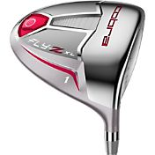 Cobra Women's Fly-Z XL Driver
