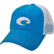 Costa Del Mar Mesh Hat