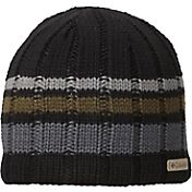 Columbia Men's Utilizer Hat