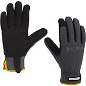 Carhartt Quick Flex Glove