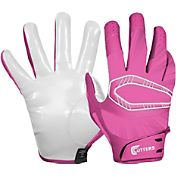 Cutters Adult Rev Pro Receiver Gloves