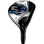 Callaway Women's Great Big Bertha Fairway Wood