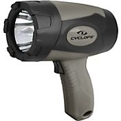 Cyclops CWC-5WS Hand Held Light