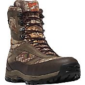 "Danner Women's High Ground 8"" GORE-TEX 1000g Field Hunting Boots"