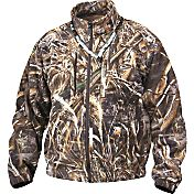 Drake Waterfowl Men's Windproof Layering Coat