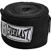 "Everlast 108"" Cotton Hand Wraps"