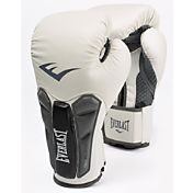 Everlast Prime Leather Training Gloves