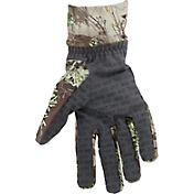 Core4Element Assault Gloves