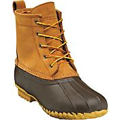 Field & Stream Men's Merrimack 6'' 400g Winter Duck ...