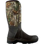 Field & Stream Men's Rutland Tracker Realtree Xtra ...