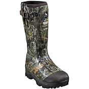 Field & Stream Men's Swamptracker Realtree Xtra ...