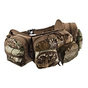 Field & Stream Savage Run Fanny Pack