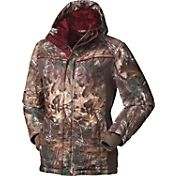 Field & Stream Women's Bomber Hunting Jacket