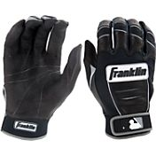 Franklin Adult CFX Pro Series Batting Gloves