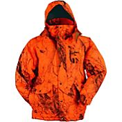 Gamehide Deerhunter Parka - 2XL
