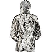 Gamehide Men's Ambush Snow Camo Jacket