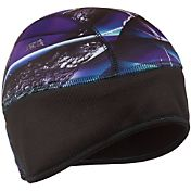 Huntworth Women's Camo Ponytail Beanie