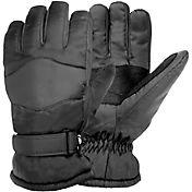 Igloos Youth Ski Gloves