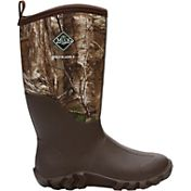 Muck Boots Men's Fieldblazer II Insulated Waterproof ...