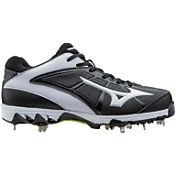 Mizuno Women's 9-Spike Swift 4 Fastpitch Softball ...
