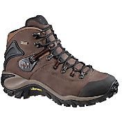 Merrell Men's Phaser Peak Mid Hiking Boots
