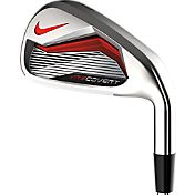 Nike VRS_COVERT X Irons - (Steel)