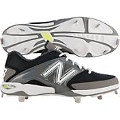 New Balance Men's 4040 V2 Phiten Low Metal Baseball Cleat