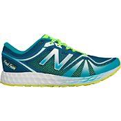 New Balance Women's Fresh Foam 822 Training Shoes