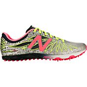 New Balance Women's XC5000V2 Track and Field Shoes