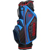 Ogio 2016 Cirrus Cart Bag