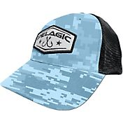 Pelagic Ambush II Hat